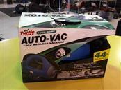 TURTLEWAX Vacuum Cleaner WAX O1L-AJ-150